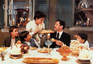 repas famille 7