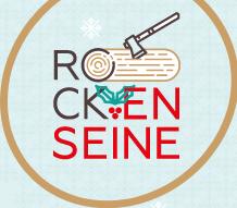 rockenseine_logo