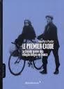 «Le premier exode la Grande Guerre des réfugiés belges en France» de Jean pierre Popelier