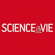Science et Vie lancera prochainement une chaine Télé