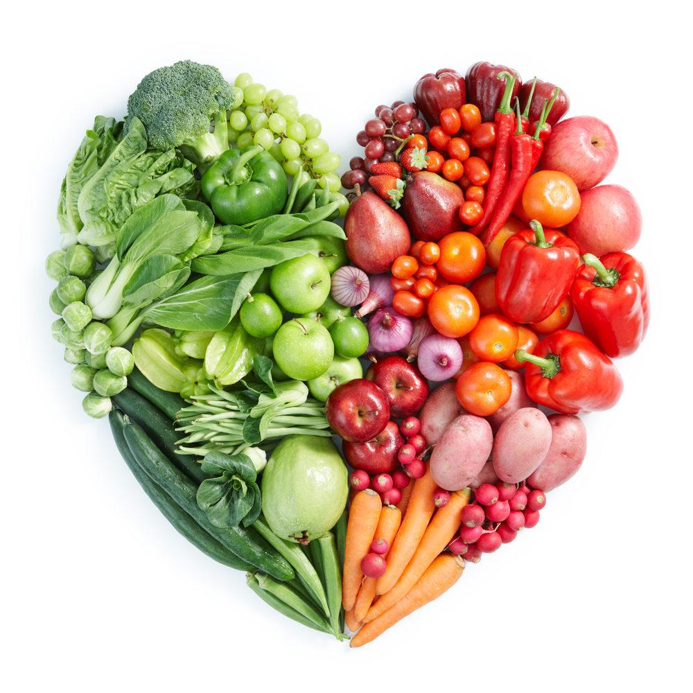 Manger sain ou la nouvelle obsession de la Healthy Food