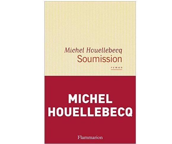 Michel Houellebecq sur le point de faire la polémique avec la sortie de son nouveau livre