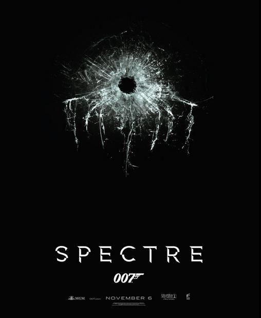 Les prochaines James Bond Girls seront françaises