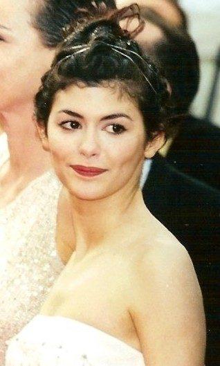 Audrey Tautou sera dans le jury de la 65ème Berlinale