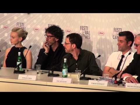 Les frères Coen présideront le 68ème festival de Cannes