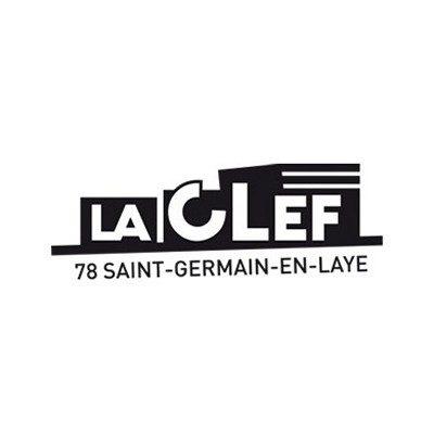 La Clef St-Germain