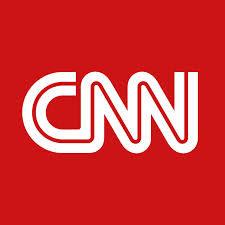 CNN: des drones pour couvrir l'actualité américaine