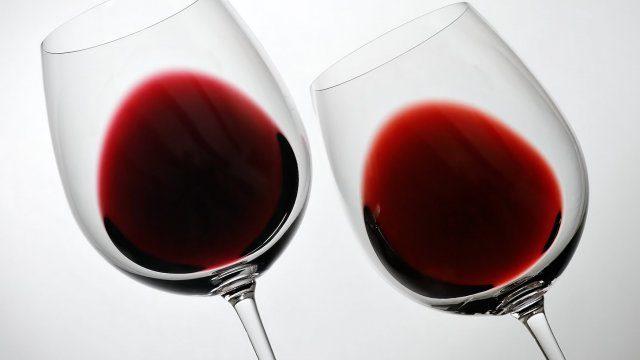 Le vin acquiert ses lettres de noblesse