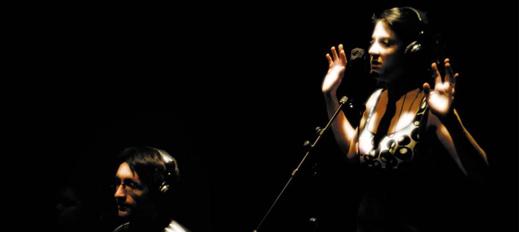 «Danbé» au Théâtre du Nord : un conte puissant pour une jolie soirée