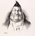 daumier-past-present-future
