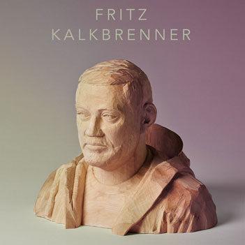 [Live report] Fritz Kalkbrenner au Trianon