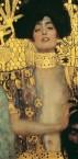 1_Klimt_Judith_Belvedere-1000
