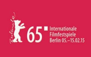 65ème Berlinale