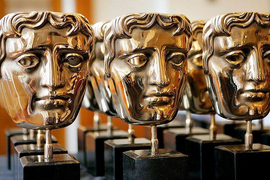 «Boyhood» sacré aux BAFTA