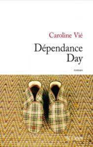 DependanceDay