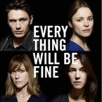 Every Thing affiche