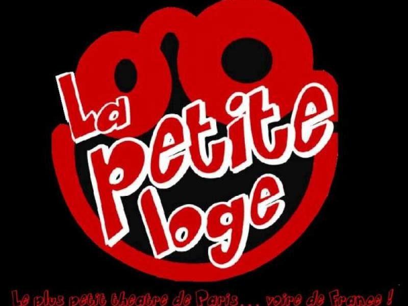 Petite Loge