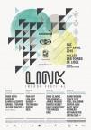 Link Festival