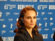Natalie Portman Berinale