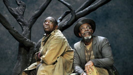 Gagnez 3×2 places pour « En Attendant Godot » au théâtre de l'Aquarium (la Cartoucherie) le 8 mars