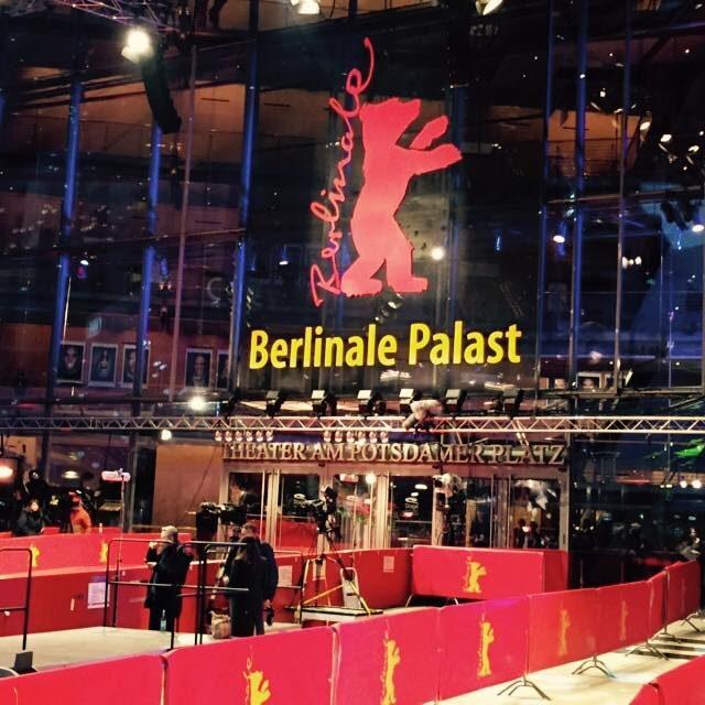 Berlinale, ouverture et deuxième jour : des stars, des mélos et des femmes fortes