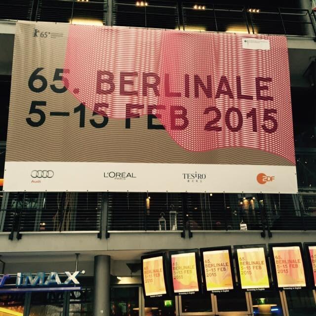 Palmarès de la Berlinale : l'Ours d'or au «Taxi» de Panahi, les grands maîtres écartés
