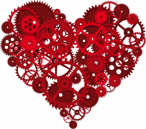 coeur mecanique