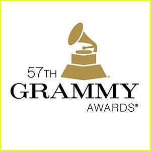 Quand l'égo et les fans de Kanye West éclipsent le palmarès des Grammy Awards 2015