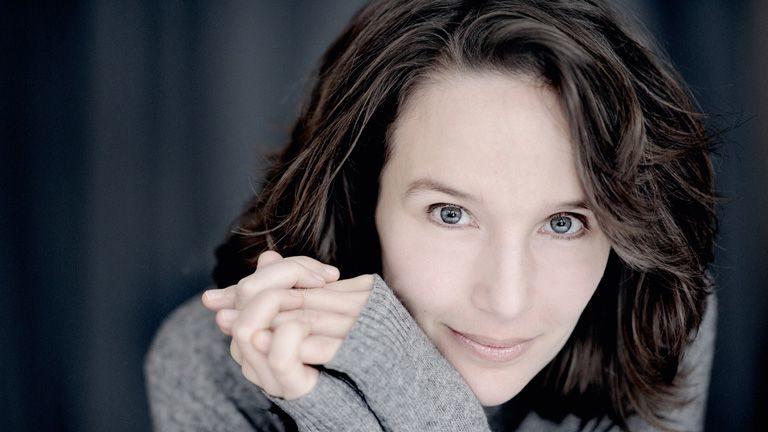 [Live report] Jeux d'eau à la Philharmonie, d'Hélène Grimaud