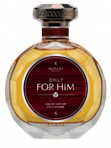 hyp02.01fr-only-for-him
