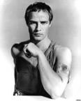 Brando As Mark Antony