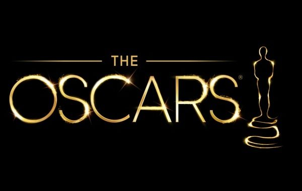 Les Oscars, it was legendary!