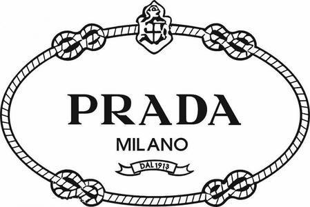 Future Archive, Prada livre 30 ans de reliques de la marque