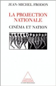 projection nationale