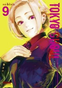 tokyo-ghoul-t9