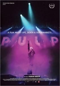 Affiche Pulp