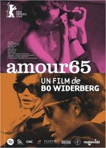 [Critique] Deux films marquants et libres du cinéaste suédois Bo Widerberg en reprise