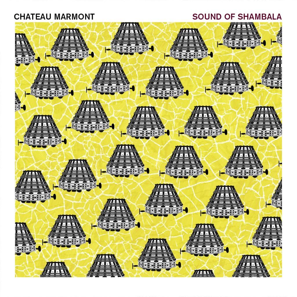 [Interview] Chateau Marmont : « une invitation à la rêverie et au mystique »