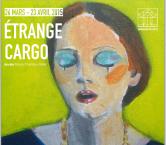 DP_Etrange_Cargo_BD-1-.pdf
