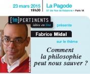 Fabrice_midal