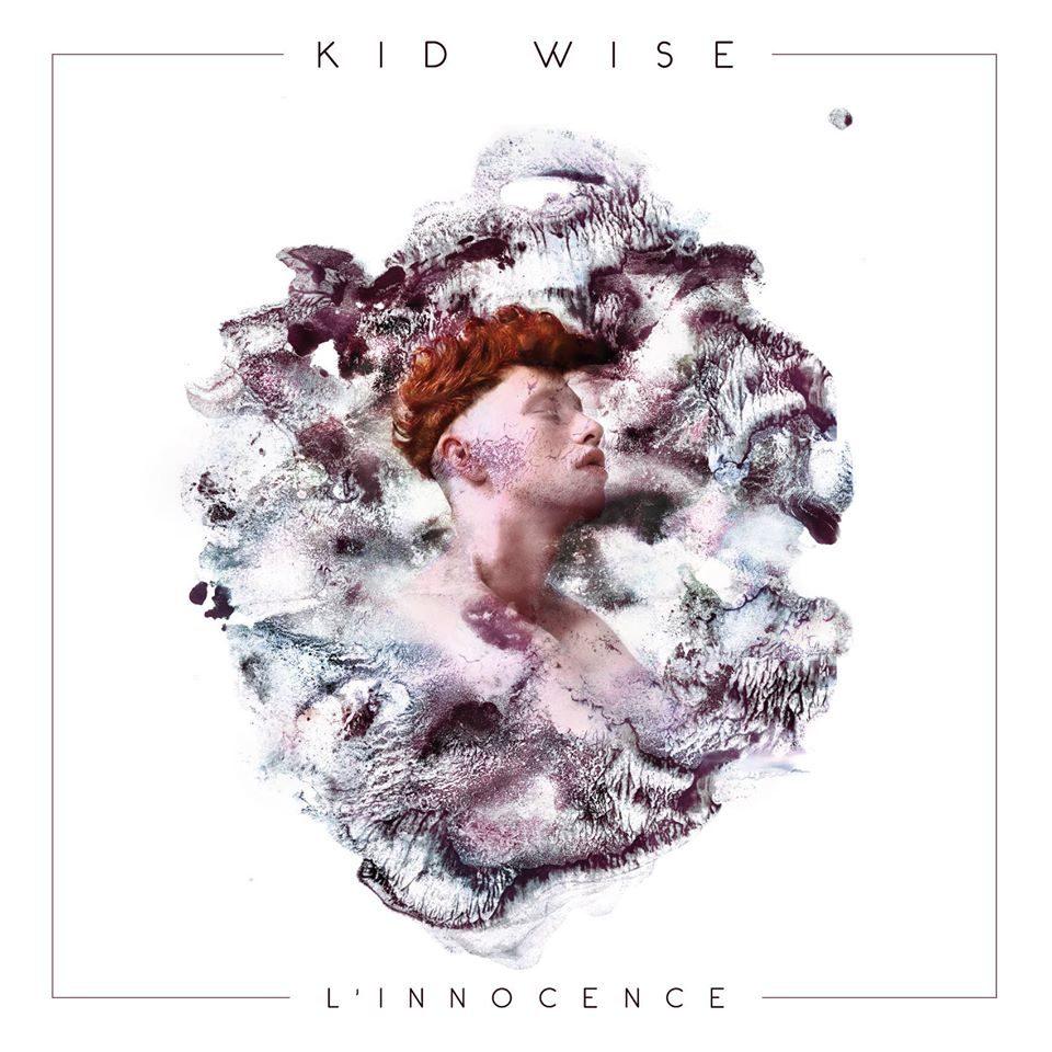 « L'innocence » de Kid Wise : entre candeur et maturité