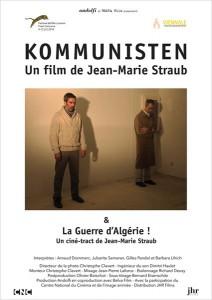 Kommunisten