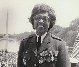 Portrait : Joséphine Baker, des bananes à la Résistance et aux Civils Rights, biographie de la fascinante première star noire