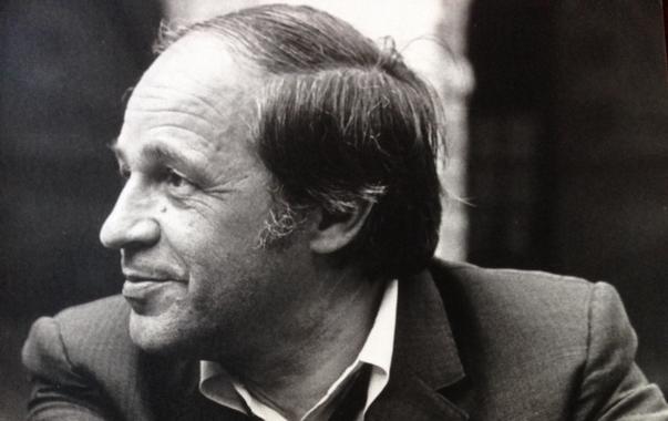 A 90 ans, Pierre Boulez célébré par une exposition parisienne