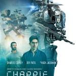 chappie1