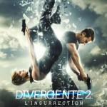 divergente22