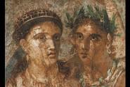 femmes-sexe-rome-antique-virginie-girod-T-LUdDQ9