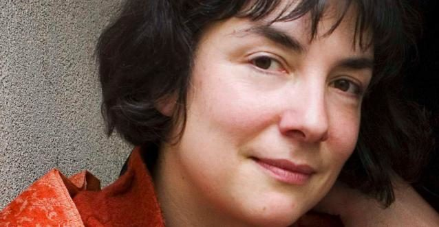 Hortense Archambault, nouvelle intendante de la MC93 de Bobigny