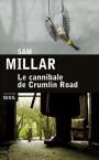 le-cannibale-de-crumlin-road