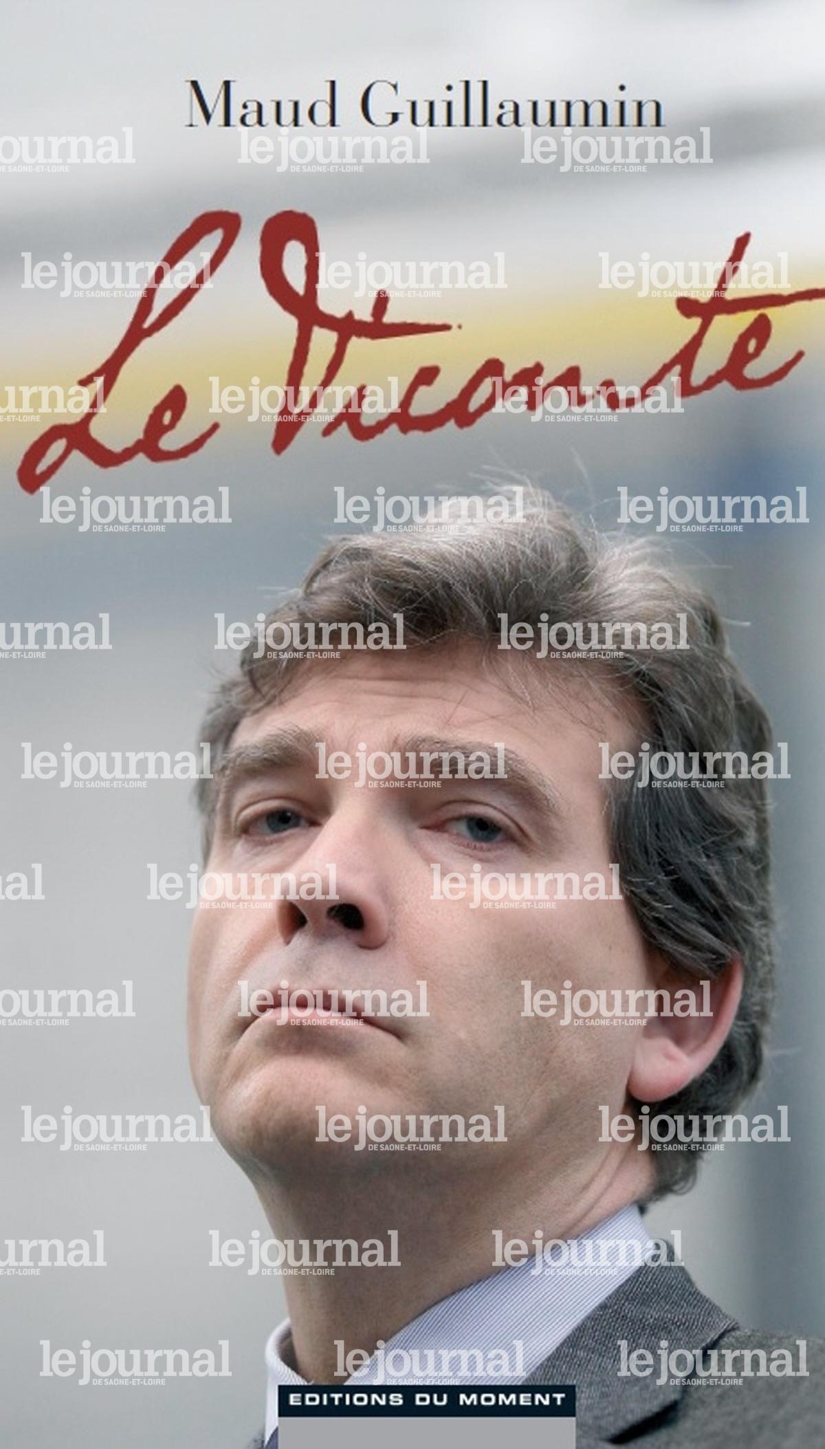 le-vicomte-de-maud-guillaumin - le-vicomte-de-maud-guillaumin